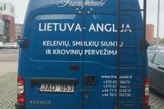 Grafika_12