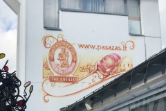 Lipdukai-ir-grafika_18