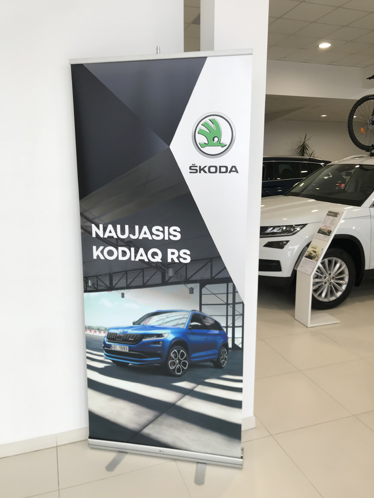Roll-up_02