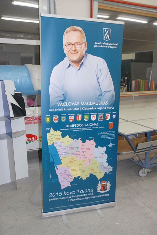 Roll-up_04