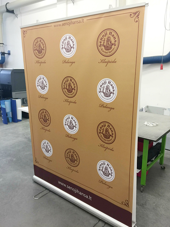 Roll-up_07