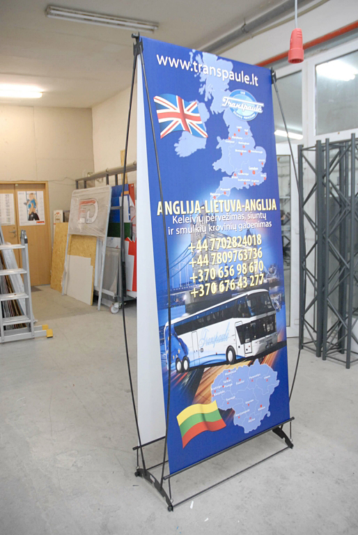 Roll-up_08